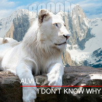 Alvi L - I Don't Know Why