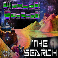 Wizack Twizack - The Search
