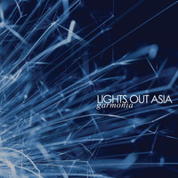 Lights Out Asia - Garmonia