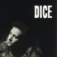 Andrew Dice Clay - Dice