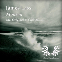 James Lass - Monsun