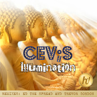 CEV's - Illumination