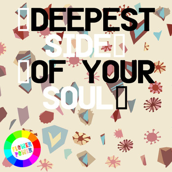 Various Artists - Deepest Side of Your Soul