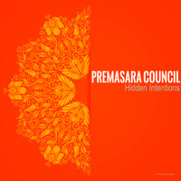 Premasara Council - Hidden Intentions