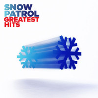 Snow Patrol - Greatest Hits