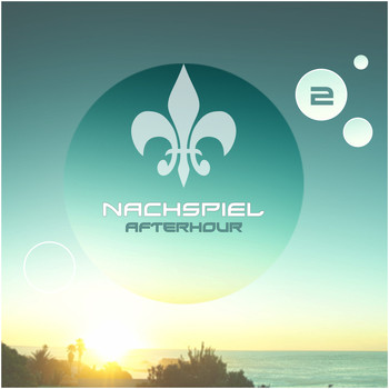 Various Artists - Nachspiel Afterhour, Vol. 2 (Explicit)