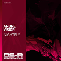 Andre Visior - Nightfly