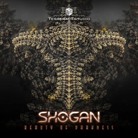 Shogan - Beauty Of Darkness