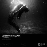 Jeremy Vancaulart - Surrender