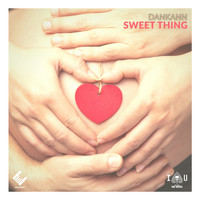 Dankann - Sweet Thing