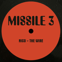 Nico - The Wire