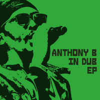 Anthony B - Anthony B In Dub