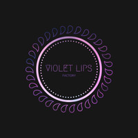 Factory - Violet Lips