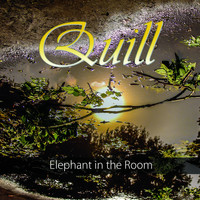 Quill - Elephant In The Room EP