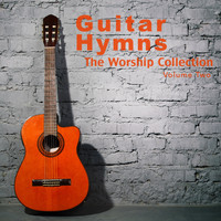 Sound of Worship - Guitar Hymns - The Worship Collection, Volume Two