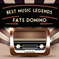Fats Domino - Best Music Legends
