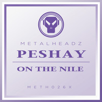 Peshay - On The Nile (2017 Remaster)