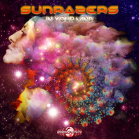 Sunrazers - In Your Mind