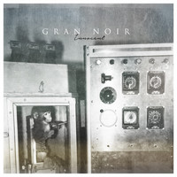 Gran Noir - Innocent