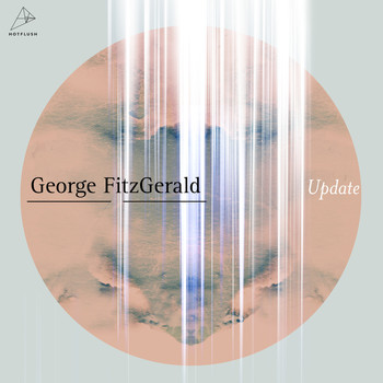George Fitzgerald - Update