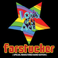 Lords Of Acid - Farstucker (Special Remastered Band Edition)