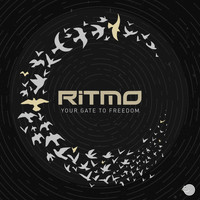 Ritmo - Your Gate to Freedom