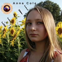 Anna Cole - 5 by Five