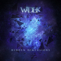 Widek - Hidden Dimensions