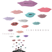 Elderbrook - Talking
