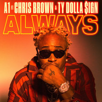 a1 - Always (Explicit)