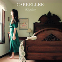 Carrellee - Kingdom