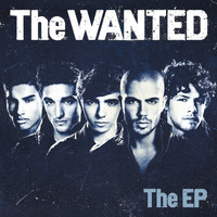 The Wanted - The Wanted (The EP)