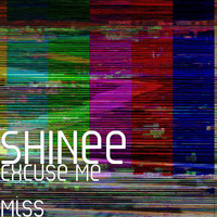 SHINee - Excuse Me Miss