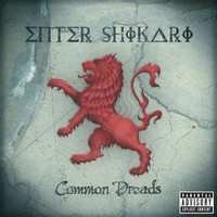 Enter Shikari - Common Dreads (Explicit)