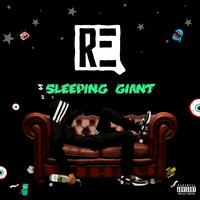 Req - Sleeping Giant (Explicit)