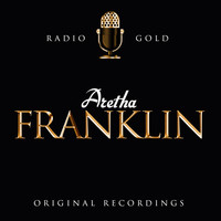 Aretha Franklin - Radio Gold - Aretha Franklin
