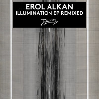 Erol Alkan - Illumination (Remixed)