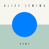 Alice Jemima - Home