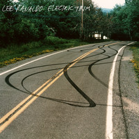Lee Ranaldo - Thrown Over the Wall