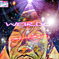 Im33 da God - Weirdo