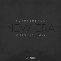 Futureheads - New Era