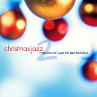 Denis Solee - Christmas Jazz 2