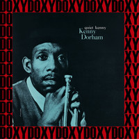 Kenny Dorham - Quiet Kenny (Hd Remastered, RVG Edition, Doxy Collection)