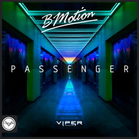 BMotion - Passenger (Club Master)