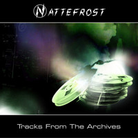 Nattefrost - Tracks from the Archives