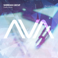 Sheridan Grout - The Last Word