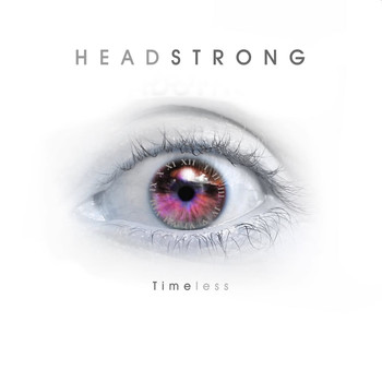 Headstrong - Timeless
