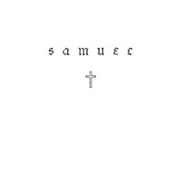 Samuel - Shadow