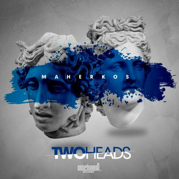Maherkos - Two Heads