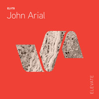 John Arial - Elements EP